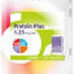 Nutricia Nutrison protein plus multi fibre pack 1000ml