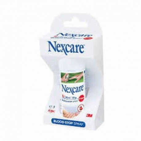 Nexcare bloodstop spray 50ml