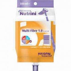 Nutricia Nutrini energy pack 500ml