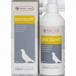 Ducolvit 500 liquide 500ml