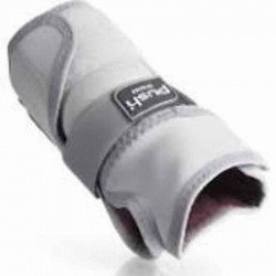 Push med - poignet de maintien gauche 13 cm 15 cm t1 *221111