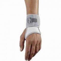 Push care - poignet de maintien droit 13cm 15cm t1 *211121