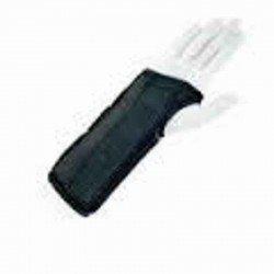 Push med - poignet de maintien droit 15cm 17cm t2 *221122