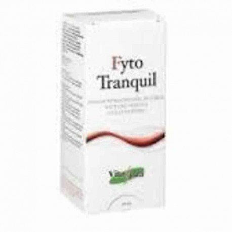 fyto tranquil 100ml