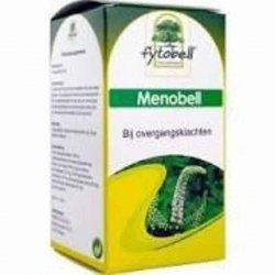 Menobell capsules 60