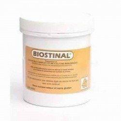 Biostinal son pdr 360g cfr 2826386