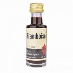 Framboise 20ml