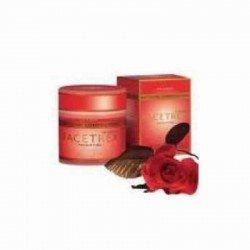 Facetrex facelifting crème antirides 50ml