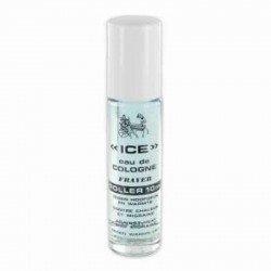 Edc ice 70%  10ml roller