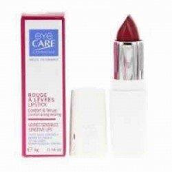 Rouge à lèvres rose passion