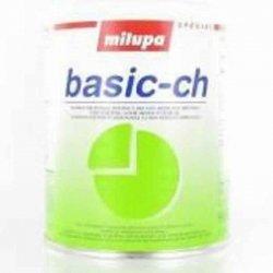 Melanges de l acides amines, vitamines, mineraux et oligoelements basic ch 7% 300g