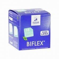Biflex nr 16+ 8cm 4m chair