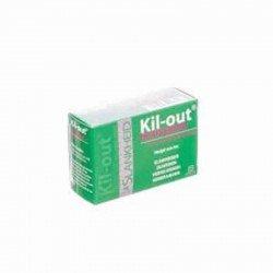 Kil-out draineur minceur capsule 40