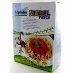 Nutricia Loprofin pâtes pour animaux 500g