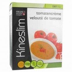 Kineslim veloute tomate 4