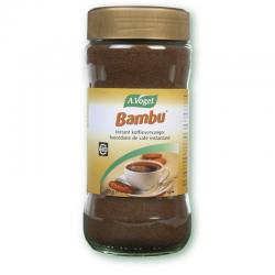 A.Vogel Bambu café fruité instantané 200g