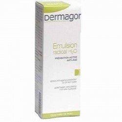 Dermagor Emulsion radicale anti-age 40ml