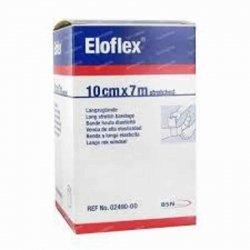 Eloflex 7m x 10cm