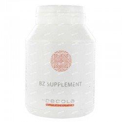 Bz-supplement capsule 60