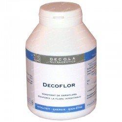 Decoflor capsules 60