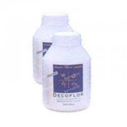 Decoflor capsules 180 family