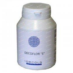 Decoflor s capsules 60