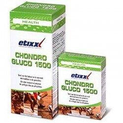 Etixx chondro gluco 1500 30