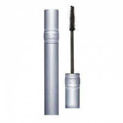 T.leclerc mascara waterproof volume 01 noir