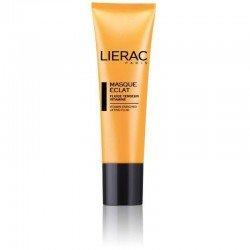 Lierac Masque éclat fluide tenseur vitaminé 50ml