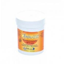 Deba amino 1000 gélules (120)