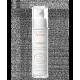 Avene Ysthéal emulsion antirides flacon 30ml