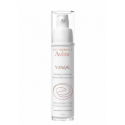 Avene Ysthéal emulsion antirides flacon 30ml