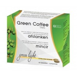 Green light coffee comp 60