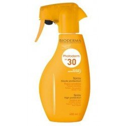 Bioderma photoderm ip30 spray 400ml