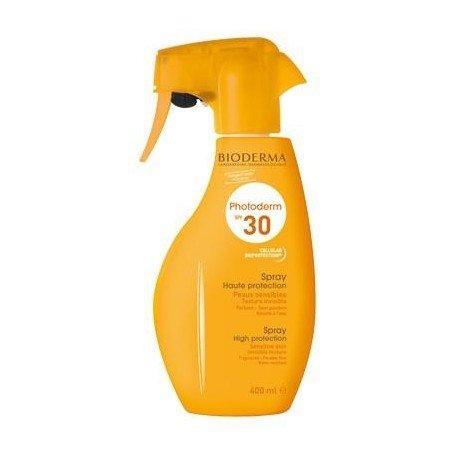 Bioderma photoderm ip30 spray 400ml