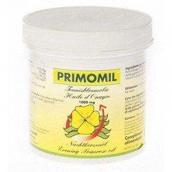 Primomil capsule 1000mg x 90