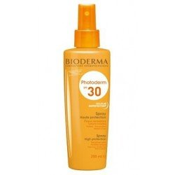 Bioderma photoderm ip30 spray 200ml