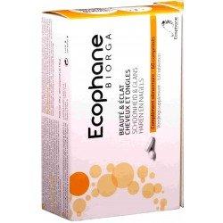 Ecophane biorga 60 comp