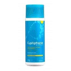 Cystiphane biorga shampooing anti-chute 200ml