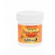 Deba natural beta carotene gélules (120)
