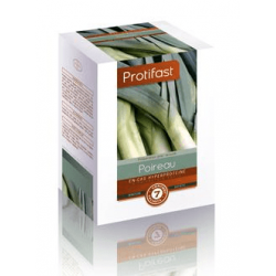 Protifast Veloute-legumes 7*305g