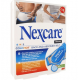 Nexcare coldhot ceinture dos & abdomen belt large