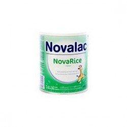 Novalac Novarice poudre 800g
