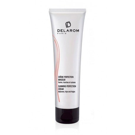 Delarom Creme perfection minceur 150ml