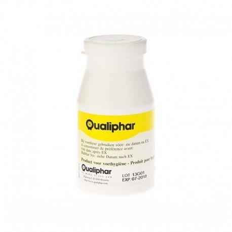 Qualiphar acide borique pailletes 100g