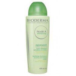 Bioderma Node A shampoing apaisant 400ml