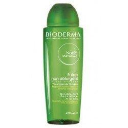 Bioderma Nodé shampooing soin quotidien fluide 400ml