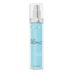 Talika Bust High&C 75ml