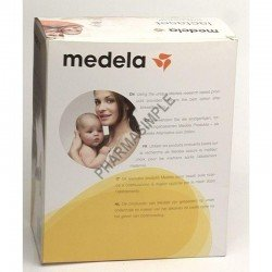 Medela lactaset simple