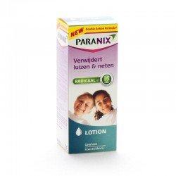Paranix lotion anti-poux 100ml